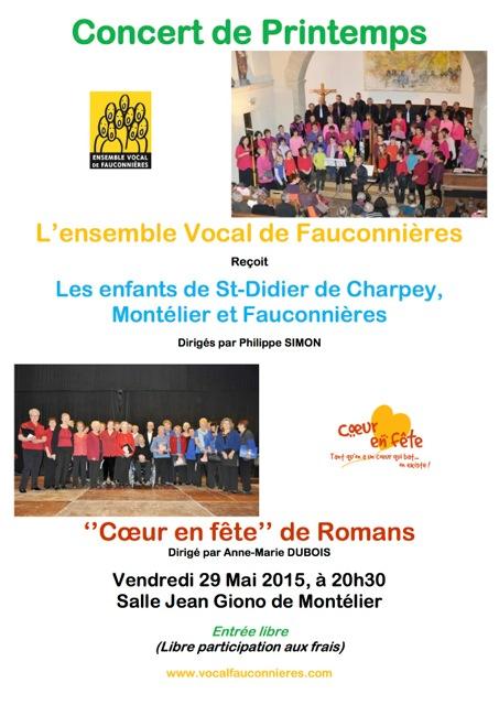 concert_de_printemps_2015