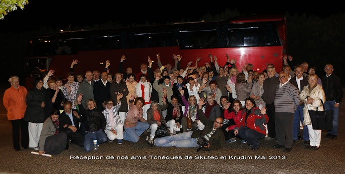 groupe_tcheque_2013_2