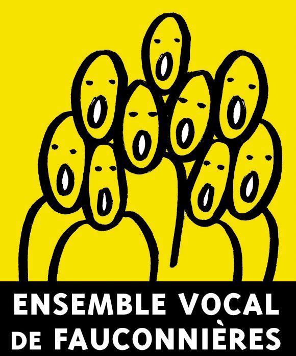 Ensemble Vocal de Fauconnières