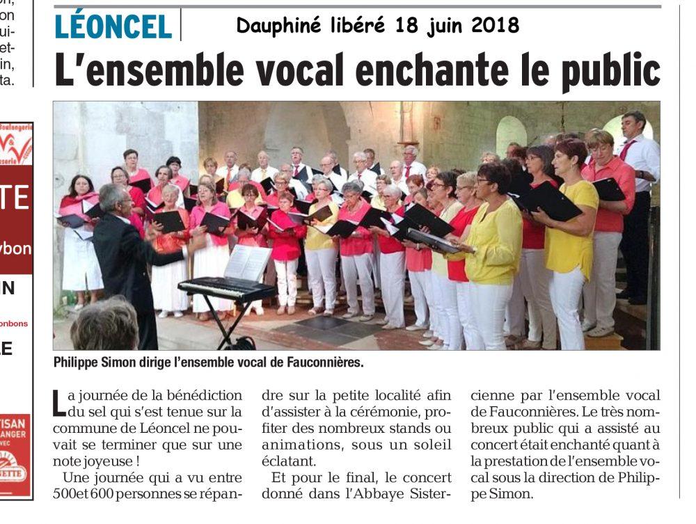 pages-de-pdf-complet-edition-de-romans-et-drome-des-collines-20170618